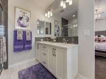 The Ashton ensuite 2