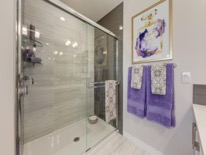 The ashton ensuite 1