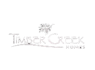 Timber Creek Virtual Tour